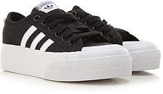 Adidas Damen Sneakers - Spring - Summer 2021