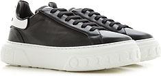 Casadei Damen Sneakers