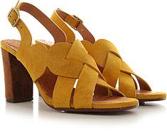 Chie Mihara Sandaletten - Spring - Summer 2021