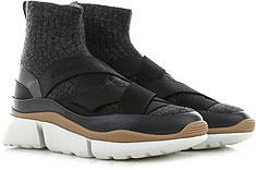 Chloe Damen Sneakers - Fall - Winter 2021/22