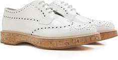 Churchs Oxford-Schuhe