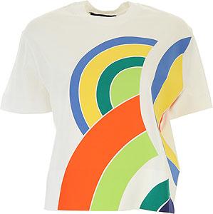 Dsquared Damen T-Shirt