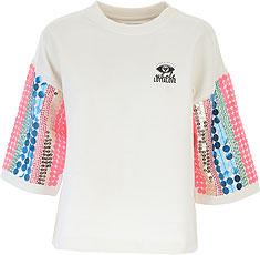 ESSENTIEL Antwerp Damen Sweatshirt - Spring - Summer 2021