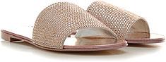 Giuseppe Zanotti Design Sandalen & Flip Flops