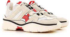 Isabel Marant Damen Sneakers