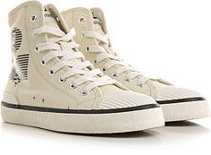 Isabel Marant Damen Sneakers - Spring - Summer 2021