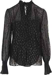 Karl Lagerfeld Damenhemd