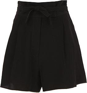Marc Jacobs Damen Shorts