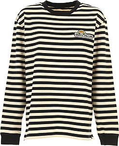 Marc Jacobs Damen T-Shirt