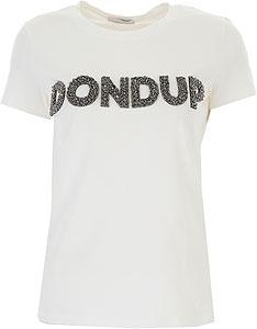 Dondup Damenmode - Spring - Summer 2021