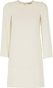 Givenchy Damenmode