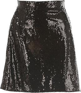Dolce & Gabbana Damenmode