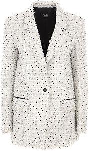 Karl Lagerfeld Damenmode