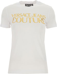 Versace Jeans Couture Damenmode - Spring - Summer 2021