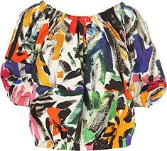 Marni Damenhemd