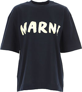 Marni Damen T-Shirt