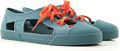 Melissa Damen Sneakers
