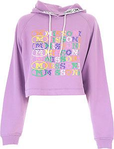 Missoni Damen Sweatshirt - Spring - Summer 2021