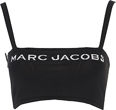 Marc Jacobs Top - Fall - Winter 2021/22
