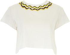 P.A.R.O.S.H. Damen T-Shirt