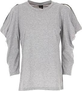 Pinko Damen Sweatshirt