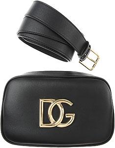 Dolce & Gabbana Tasche - Spring - Summer 2021