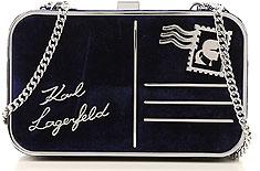 Karl Lagerfeld Tasche - Fall - Winter 2021/22