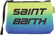 Mc2 Saint Barth Tasche