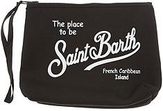 Mc2 Saint Barth Tasche - Fall - Winter 2021/22