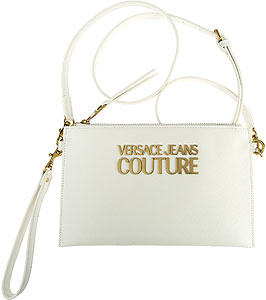 Versace Jeans Couture Tasche - Spring - Summer 2021