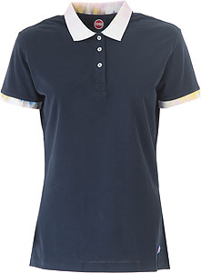 Colmar Damen Polo-Shirt - Spring - Summer 2021