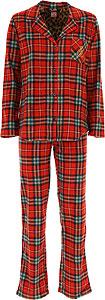 Ralph Lauren Damen Pyjama - Herbst-Winter 2020/21