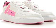Richmond Damen Sneakers - Spring - Summer 2021