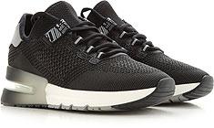 Ash Damen Sneakers - Herbst-Winter 2020/21
