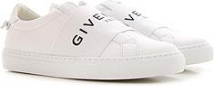 Givenchy Damen Sneakers - Spring - Summer 2021