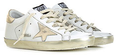 Golden Goose Damen Sneakers - Spring - Summer 2021
