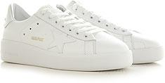 Golden Goose Damen Sneakers - Fall - Winter 2021/22