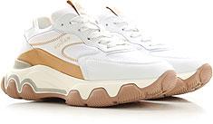 Hogan Damen Sneakers - Herbst-Winter 2020/21