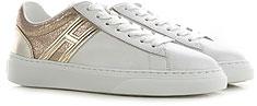 Hogan Damen Sneakers - Fall - Winter 2021/22