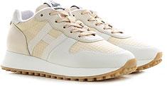 Hogan Damen Sneakers - Spring - Summer 2021