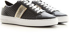 Michael Kors Damen Sneakers - Spring - Summer 2021