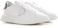 Philippe Model Damen Sneakers - Fall - Winter 2021/22
