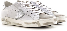 Philippe Model Damen Sneakers - Spring - Summer 2021