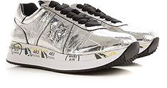 Premiata Damen Sneakers - Fall - Winter 2021/22
