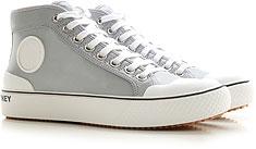 Stella McCartney Damen Sneakers - Herbst-Winter 2020/21