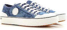 Stella McCartney Damen Sneakers - Spring - Summer 2021