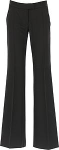 Stella McCartney Damenhose