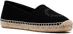 Stella McCartney Damen Slip On Schuhe - Fall - Winter 2021/22