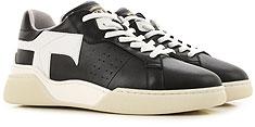 Tods Damen Sneakers - Spring - Summer 2021