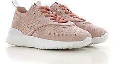 Tods Damen Sneakers